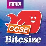 Englishbiz  GCSE English and English Literature Revision